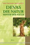 Devas - Die Natur hinter der Natur von Myra
