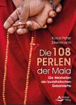 Die 108 Perlen der Mala von Korai Peter Stemmann