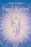 Engel-Karten von Diana Cooper