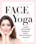 Face Yoga von Danielle Collins