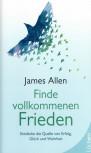 Finde vollkommenen Frieden von James Allan