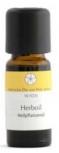 Wadi, Herboil, Heilpflanzenöl, 10 ml