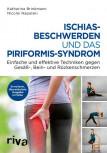 Ischiasbeschwerden und das Piriformis-Syndrom von Katharina Brinkmann und Nicolai Napolski
