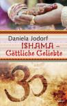 Ishama - Göttliche Geliebte von Daniela Jodorf