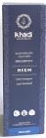 Khadi, Ayurvedisches Shampoo Neem, 210 ml