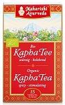 Maharishi, Bio Kapha Tee, 15 Teebeutel, 18 g