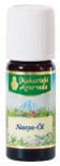 Maharishi Ayurveda, Nasya-Öl MP16,10 ml