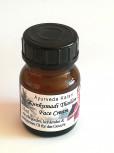 Ayurveda Kalari, Kunkumadi Thailam, Face Cream, 25 ml