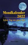 Mondkalender 2022 von Larena Lambert