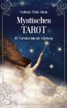 Mystisches Tarot von Catrin Welz-Stein