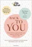 Back To You von Xaviera Plooij und Laurens Mischner