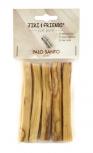 Palo Santo Sticks, Jiri & Friends