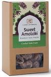 Classic Ayurveda, Sweet Amalaki, Kandierte Amla Früchte, 200g