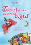Tarot für das innere Kind von Isha und Mark Lerner