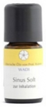 WADI, Sinus Soft, 5ml
