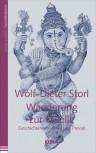 Wanderung zur Quelle von Wolf-Dieter Storl
