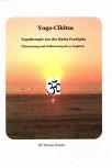 Yoga-Cikitsa Yogatherapie aus der Hatha Pradipika 5. Kapitel von HP Thomas Persche