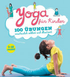 Yoga für Kinder von Shobana R. Vinay
