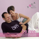 CD YV Speyer: Be free