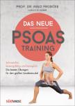 Das neue Psoas-Training von Ingo Froböse und Ulrike Schöber