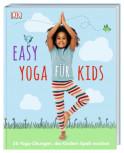 Easy Yoga für Kids von Susannah Hoffman