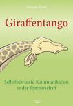 Giraffentango von Serena Rust