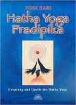 Hatha Yoga Pradipika von Yogi Hari