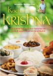 Kochen für Krishna von Johannes Baumgartner