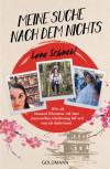 Meine Suche nach dem Nichts von Lena Schnabl