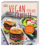 Vegan für die Familie von Jérôme Eckmeier
