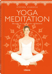 Yoga Meditation von Stephen Sturgess