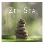 CD Zen Spa von Ceridwen O'Brian