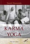 Karma Yoga von Swami Sivananda