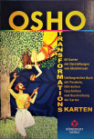 Osho Transformationskarten
