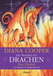 Die Weisheit der Drachen - Das Orakel von Diana Cooper