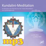 mp3 Download Kundalini-Meditation mit Harfenbegleitung von Vani Devi & Klaus Heitz