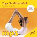 mp3 Download Yoga für Mittelstufe A
