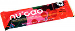 Nucao Cashew Wildberry, 40g