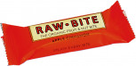 Raw Bite Apfel Zimt 50g