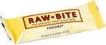 Raw Bite Cocos 50g