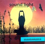 CD sound light von Riccardo Monti
