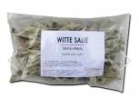 Weißer Salbei (Salvia Apiana), 25 g