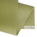 Yogamatte Jade Harmony olivgrün