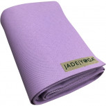 Yogamatte Jade Voyager lavendel