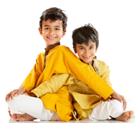 Mehr Infos zu Yoga